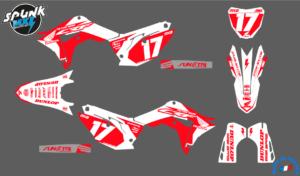 kit-deco-red-white-rider-honda-crf-250-450-17-20