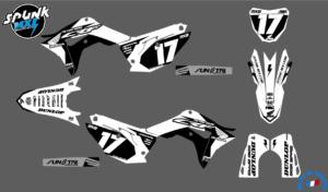 kit-deco-white-rider-honda-crf-250-450-17-20