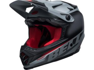 bell-moto-9-youth-mips-glory-black-gray-crimson
