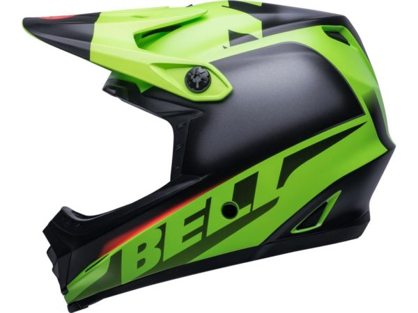 bell-moto-9-youth-mips-glory-green-Black-Infrared-1