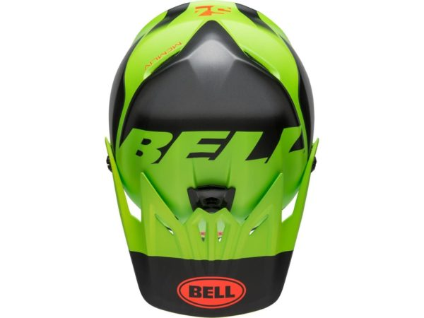 bell-moto-9-youth-mips-glory-green-Black-Infrared-2