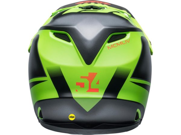 bell-moto-9-youth-mips-glory-green-Black-Infrared-3