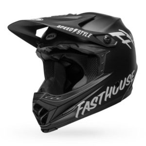 bell-moto-9-youth-mips-motorcycle-helmet-fasthouse-matte-black-white-front-left