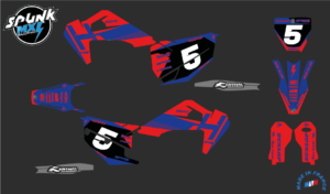 kit-deco-H-red-blue-250-fc-2020-SL