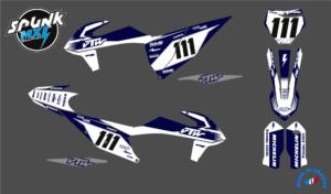 kit-deco-DP-SL-sx-sxf-all-2021-dark-blue-white