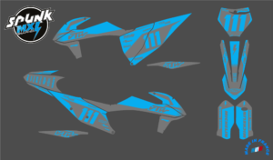 kit-deco-DP-SL-sx-sxf-all-2020-grey-blue