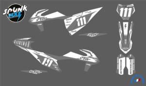 kit-deco-DP-SL-sx-sxf-all-2020-grey-white