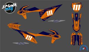 kit-deco-DP-SL-sx-sxf-all-2019-orange-dark-blue