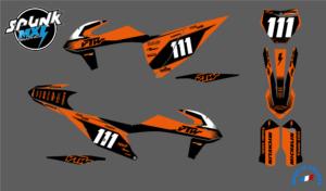 kit-deco-DP-SL-sx-sxf-all-2019-orange-black