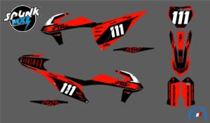 kit-deco-DP-SL-sx-sxf-all-2021-black-red
