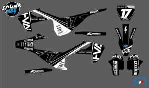 kit-deco-SL-HVA-black-arrow