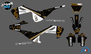kit-deco-SL-HVA-black-gold-arrow