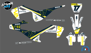 kit-deco-SL-HVA-blue-yellow-arrow
