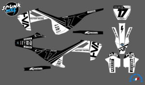 kit-deco-SL-HVA-white-black-arrow