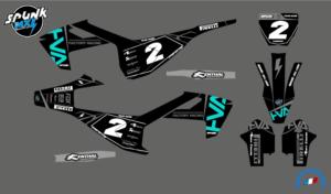 kit-deco-rocket-hva-sl-black-white-water
