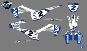 kit-deco-rocket-hva-sl-light-blue-white