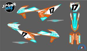 kit-deco-sx-sxf-all-2021-acidwater