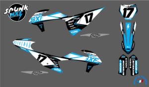 kit-deco-sx-sxf-all-2021-black-blue