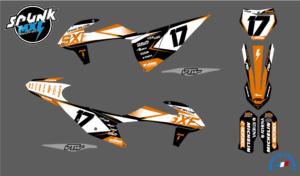 kit-deco-sx-sxf-all-2021-black-orange