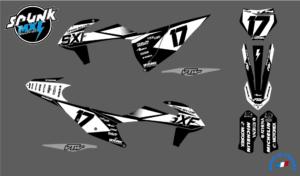 kit-deco-sx-sxf-all-2021-black-white
