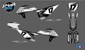 kit-deco-sx-sxf-all-2021-grey-black