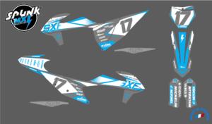 kit-deco-sx-sxf-all-2021-grey-blue