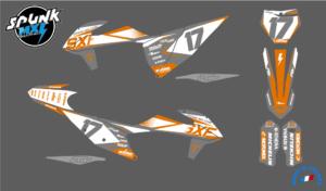kit-deco-sx-sxf-all-2021-grey-orange