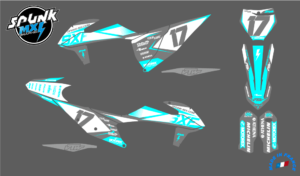 kit-deco-sx-sxf-all-2021-grey-water