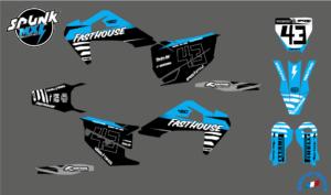 kit-deco-fasthouse-black-blue-hva-250-fc-2021