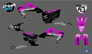kit-deco-fasthouse-black-pink-hva-250-fc-2021