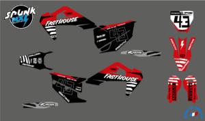 kit-deco-fasthouse-black-red-hva-250-fc-2021