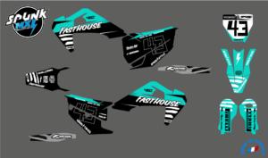 kit-deco-fasthouse-black-water-hva-250-fc-2021