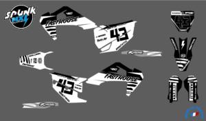 kit-deco-fasthouse-black-white-hva-250-fc-2020