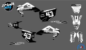 kit-deco-fasthouse-dark-white-hva-250-fc-2020