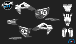kit-deco-fasthouse-grey-hva-250-fc-2020