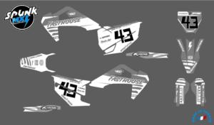 kit-deco-fasthouse-grey-white-hva-250-fc-2020