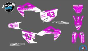 kit-deco-fasthouse-pink-white-hva-250-fc-2020