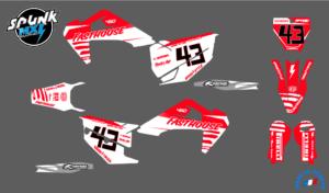 kit-deco-fasthouse-red-white-hva-250-fc-2020