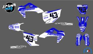 kit-deco-fasthouse-reflex-white-hva-250-fc-2020