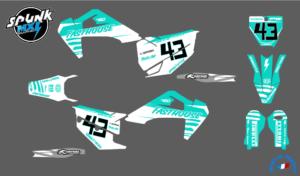 kit-deco-fasthouse-water-white-hva-250-fc-2020