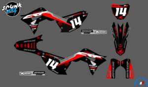 kit-déco-evo-team-black-honda-250-crf-2021