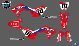kit-déco-evo-team-honda-250-crf-2021