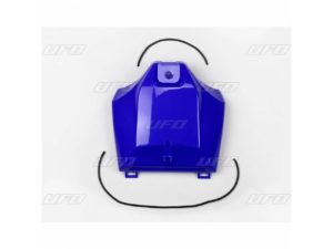 cache-couvre-filtre-a-air-bleu-yamaha-250-450-2018-2021