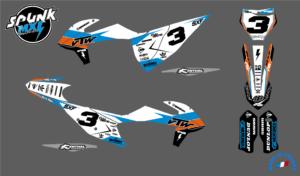 kit-deco-2019-sx-sxf-all-foxy-TLD