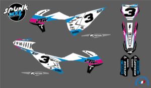 kit-deco-2019-sx-sxf-all-foxy-TLD-pink