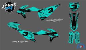 kit-deco-2019-sx-sxf-all-foxy-green-water-black