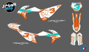 kit-deco-2019-sx-sxf-all-foxy-green-water-orange