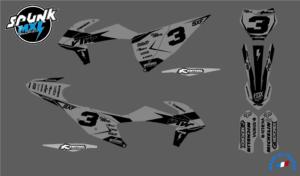 kit-deco-2019-sx-sxf-all-foxy-grey-black