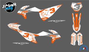 kit-deco-2019-sx-sxf-all-foxy-grey-orange