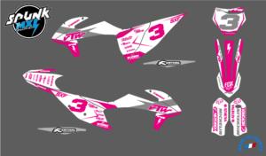 kit-deco-2019-sx-sxf-all-foxy-grey-pink